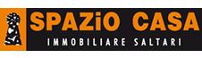 Agenzia Immobiliare Spazio Casa, Real Estate Agency Morrovalle